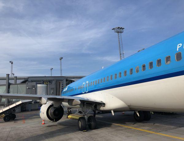 VNV-reis naar Helsingborg: nieuwe kennis en contacten