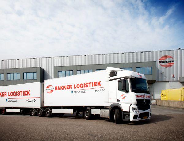 Bakker logistics and Vetipak: a good match