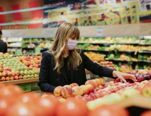 Audit FSSC2200: food safety guaranteed